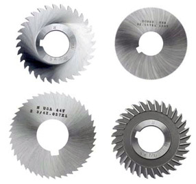 4 Cutting Diameter TiCN Coating 1 Arbor Hole HSS 7//32 Width 18 Teeth KEO Milling 83795 Staggered Tooth Milling Cutter,S Style Standard Cut
