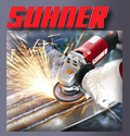 SUHNER Tools & Abrasives